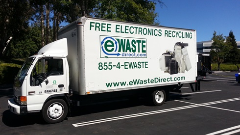 free-business-recycling