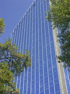 Corporate building 0924_06